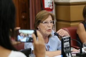Prensa Legislatura 040418 (2)