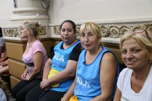 Prensa Legislatura 040418 (3)