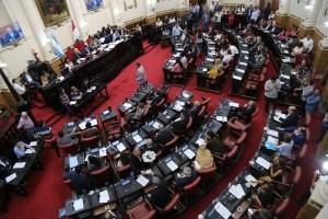 Prensa Legislatura 040418 (4)