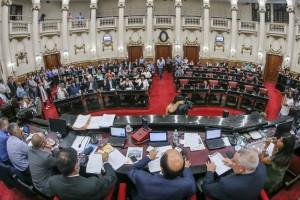 Prensa Legislatura 110418 (1)