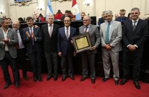 Prensa Legislatura 110418 (2)