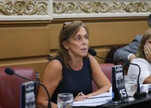 Prensa Legislatura 11042018 (2) (1)