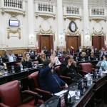 Legislatura (2)
