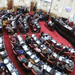Legislatura (4)