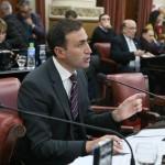 Legislatura (5)