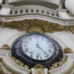 Legislatura (6)