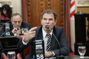 Prensa Legislatura 020518 (1)