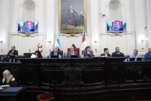 Prensa Legislatura 020518 (2)