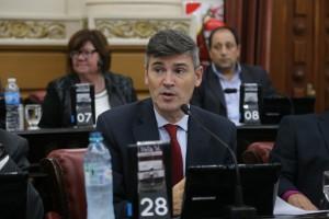 Prensa Legislatura 020518 (3)