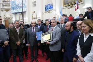 Prensa Legislatura 020518 (4)