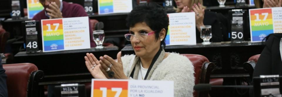 15ª Sesión Ordinaria – 140º Periodo Legislativo